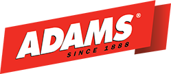 Adams Extract Logo